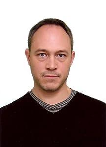 Daniel Warriner