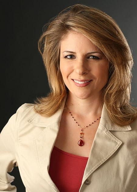 Karen MacInerney