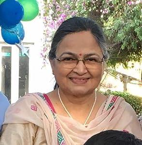 Mrs Rungeen Singh