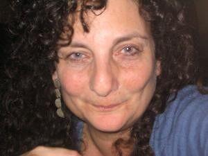 Ellen Datlow