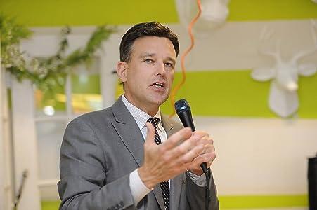 David M. Brady