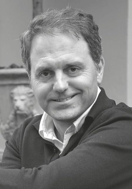 Domingo Villar