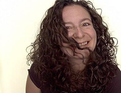 Lynn Messina
