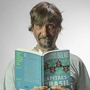 Eduardo Bueno