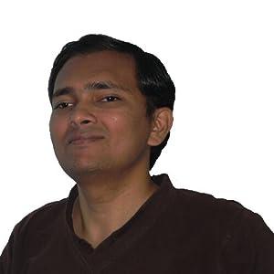 Rahul Badami