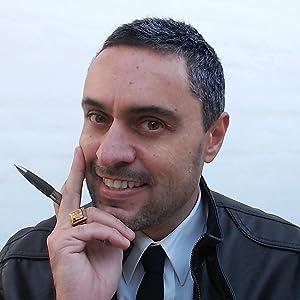 Mariano Orzola