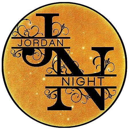 Night jordan Jordan Knight: