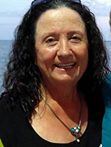 Maria Trautman