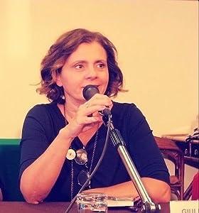 Giulia Beyman