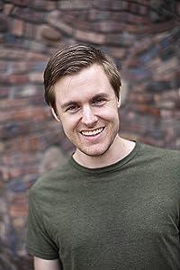 Ross Hartmann