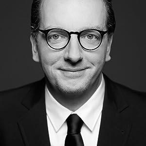 Werner H. Heussinger