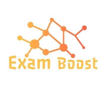 EXAM BOOST