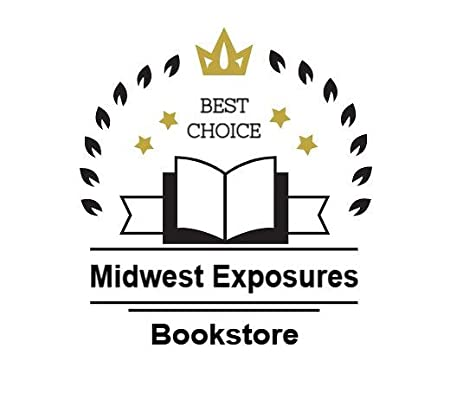 Midwest Exposures