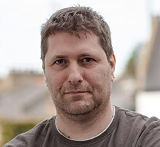 Zsolt Berend - contributor