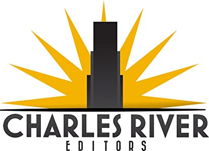 Charles River Editors