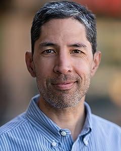 Damon Zahariades