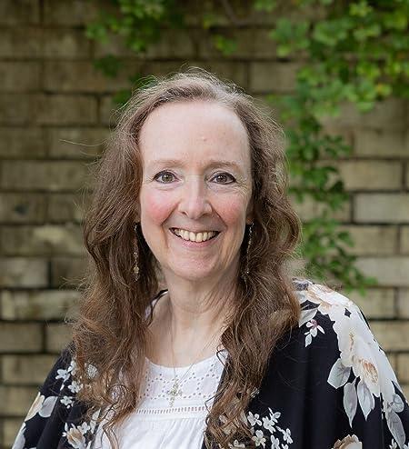 Donna E. Lane