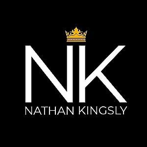 Nathan Kingsly