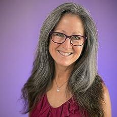 Barbara D. Newsome PT