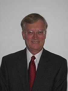 John Lefevere