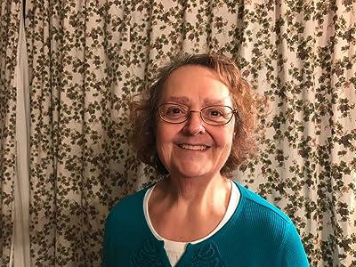 Deborah Ann Kauer