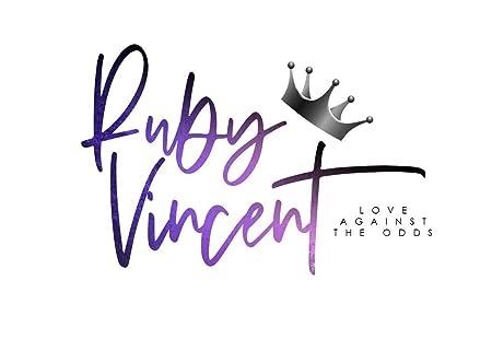 Ruby Vincent