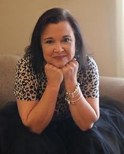 Debra Tabor