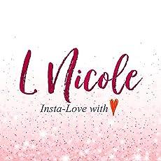 L. Nicole