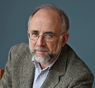 Stephen Budiansky