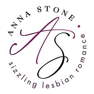 Anna Stone