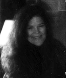Judy Garwood