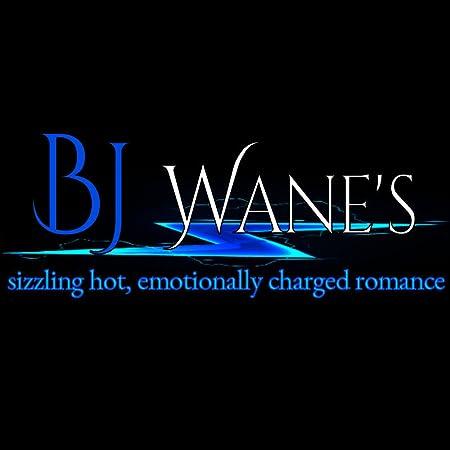 BJ Wane