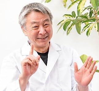 柳田 理科雄