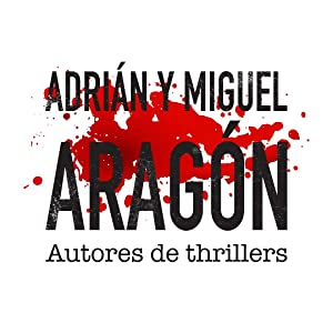 Adrián Aragón