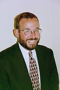 Stephen B. Roberts