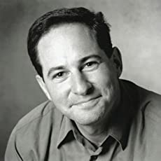 William Landay