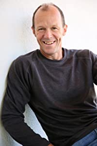 Pete Magill