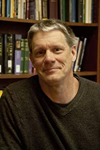 Peter Enns