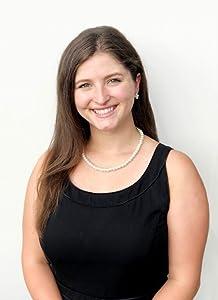 Heidi Dischler