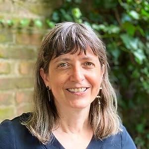 Linda Reeder