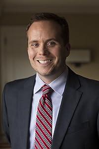 Daniel Crosby