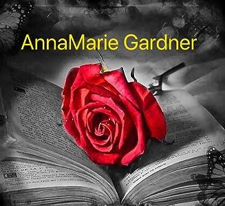 AnnaMarie Gardner
