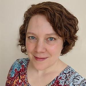 MaryAnne Kochenderfer