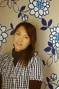 Maki Ogawa