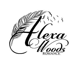 Alexa Woods