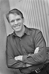 Lars D. H. Hedbor
