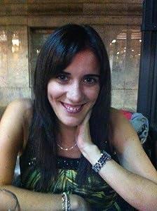 Susanna Herrero