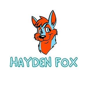 Hayden Fox
