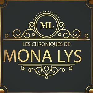 Mona LYS