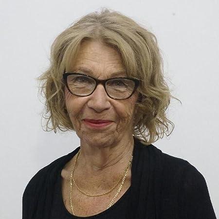 Christine Sykes